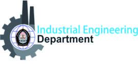 industri.ft.undip.ac.id