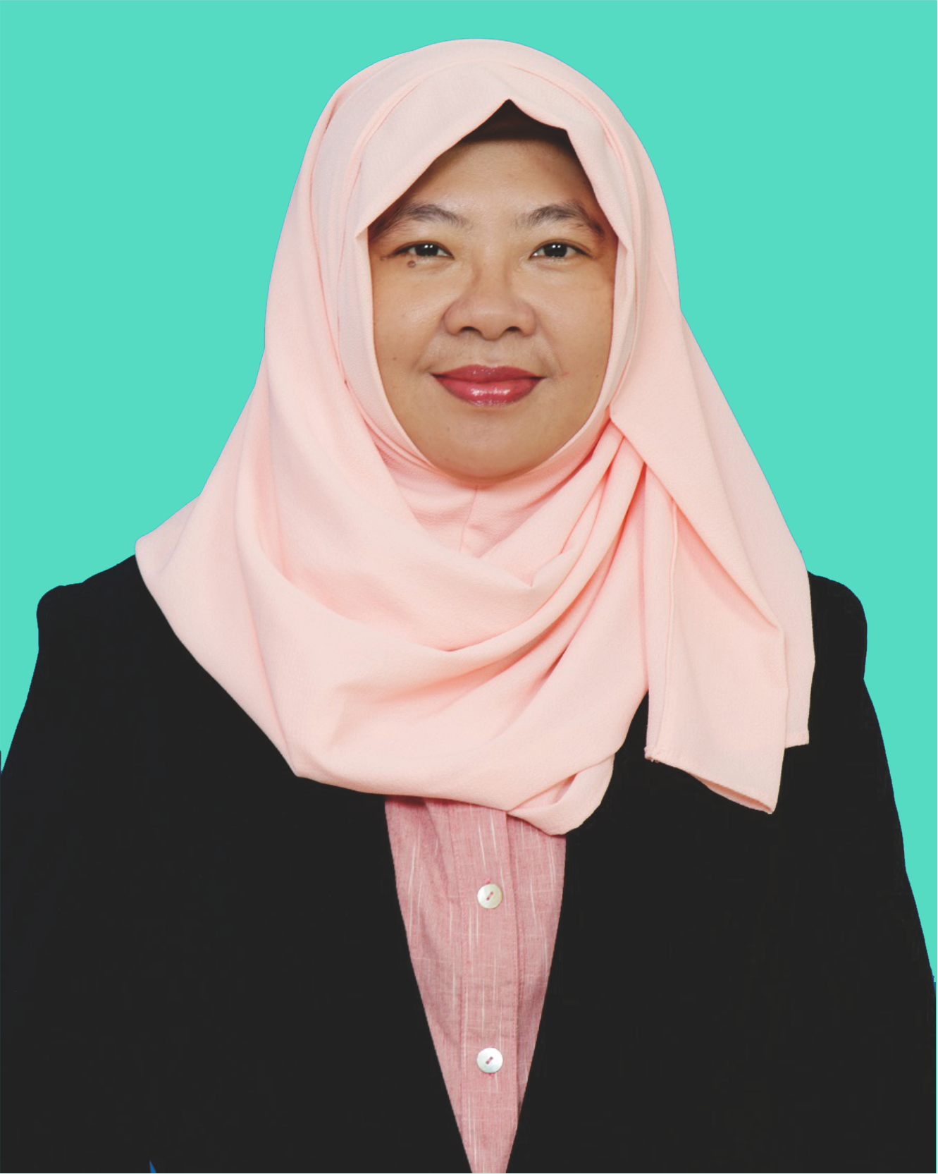 Dr. Naniek Utami Handayani, S.Si, MT
