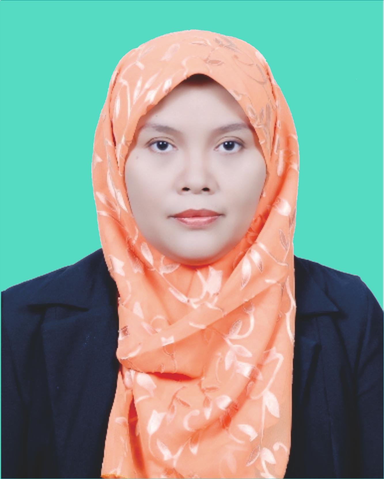 Dr. Ratna Purwaningsih, ST, MT