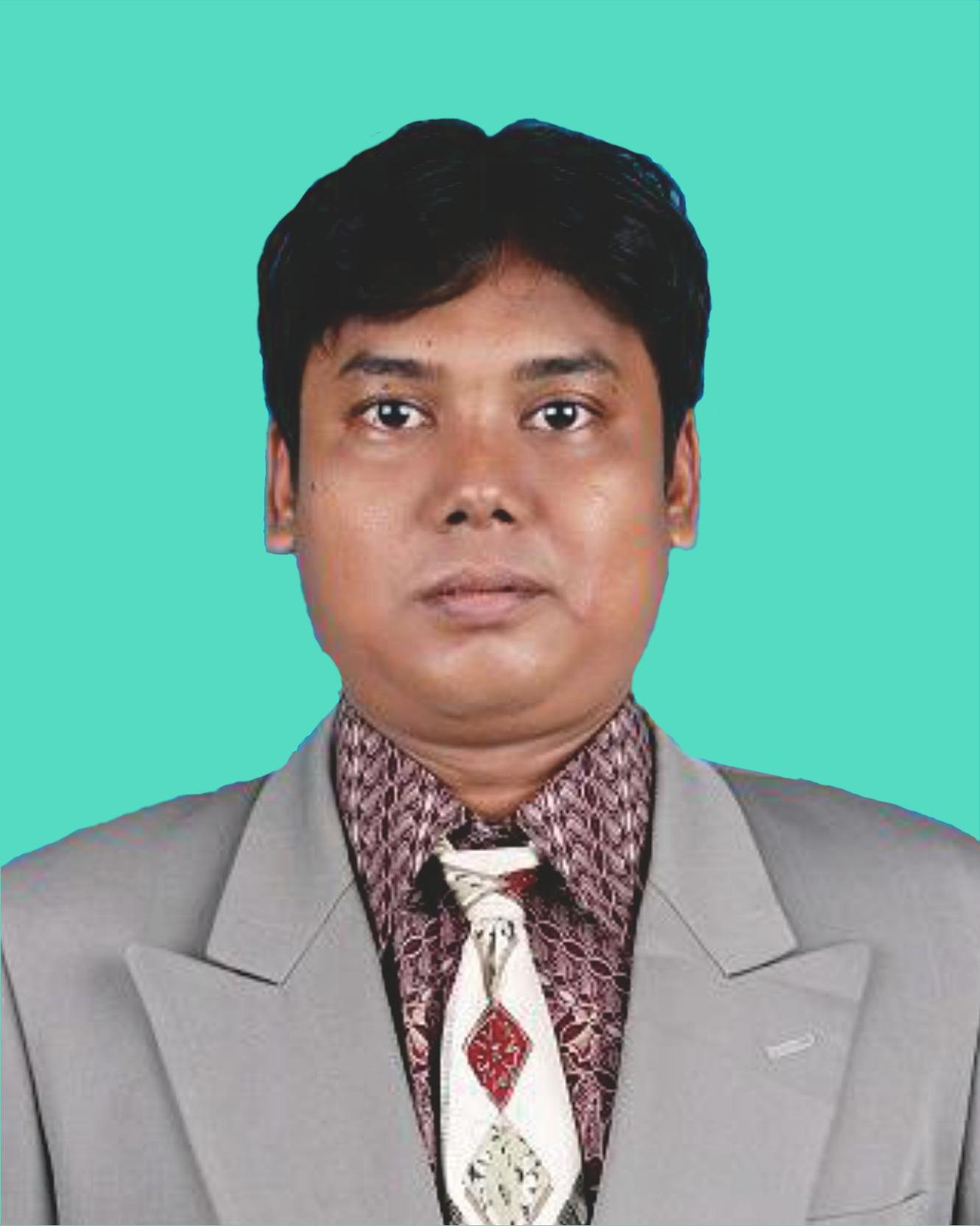 Nuh Haryadi